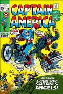 Captain America Vol 1 128