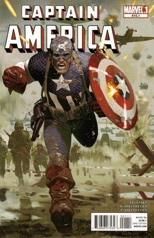 Captain America Vol 1 615.1.jpg