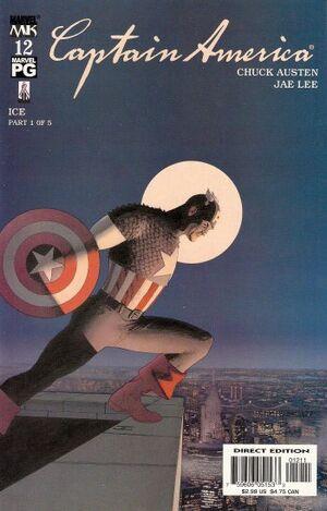 Captain America Vol 4 12.jpg