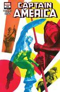 Captain America Vol 9 20