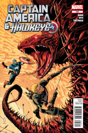 Captain America and Hawkeye Vol 1 632.jpg