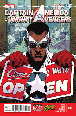 Captain America and the Mighty Avengers Vol 1 2.jpg