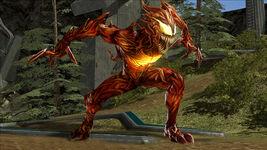 Carnage (Impostor) (Earth-6109)