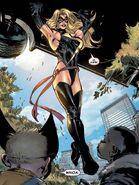 Carol Danvers (Earth-616) from Ms. Marvel Vol 2 1 001
