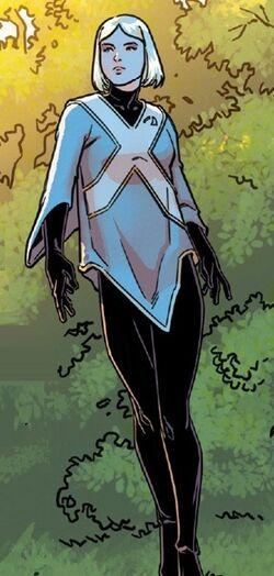 Celeste Cuckoo (Earth-616) from X-23 Vol 4 5 001.jpg