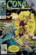 Conan the Barbarian Vol 1 263
