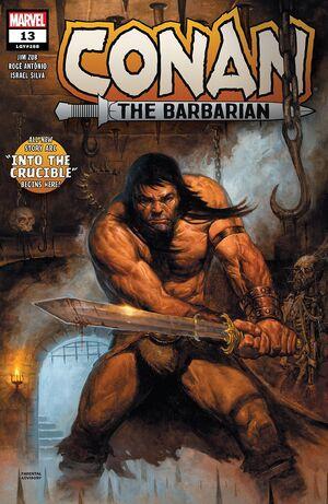 Conan the Barbarian Vol 3 13.jpg