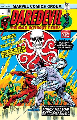 Daredevil Vol 1 121.jpg