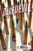 Daredevil Vol 5 16