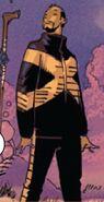 David Bond (Earth-616) from Uncanny X-Men Vol 3 17 0001