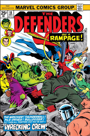 Defenders Vol 1 18.jpg
