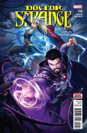 Doctor Strange Vol 4 18.jpg