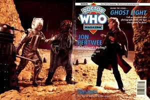 Doctor Who Magazine Vol 1 190.jpg