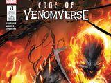 Edge of Venomverse Vol 1 3