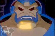 En Sabah Nur (Earth-92131) from X-Men The Animated Series Season 5 9 0002