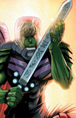Excelsior (Star-Sword) from New Avengers Vol 4 3 001.jpg
