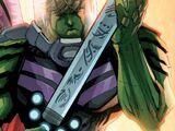 Excelsior (Star-Sword)