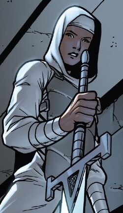 Faiza Hussain (Earth-616) from Valkyrie Jane Foster Vol 1 7 001.jpg