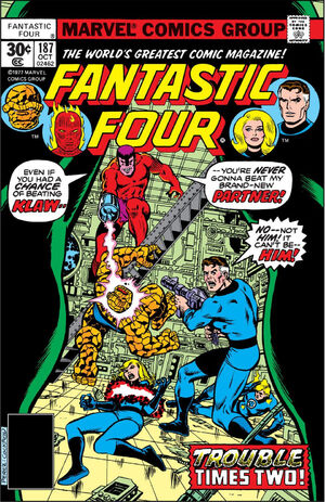 Fantastic Four Vol 1 187.jpg