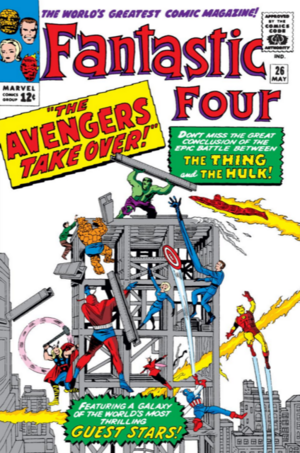 Fantastic Four Vol 1 26.png
