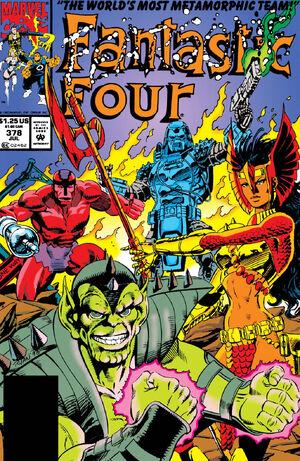 Fantastic Four Vol 1 378.jpg