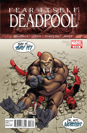 Fear Itself Deadpool Vol 1 3.jpg