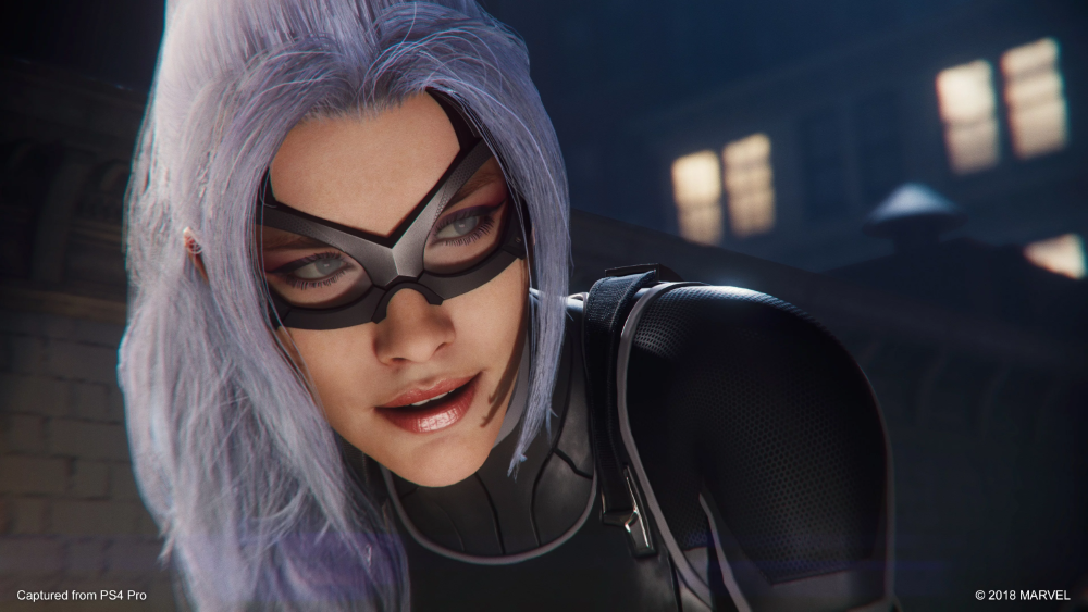 Felicia Hardy (Earth-1048) from Marvel's Spider-Man (video game) 0001.png