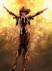 Firebrand (Amanda) (Earth-616) from Invincible Iron Man Vol 1 516 001.jpg