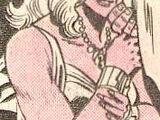 Freya (Earth-616)