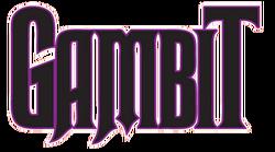 Gambit Vol 5 Logo.png
