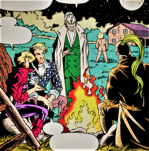 Garbha-Hsien (Earth-616) from X-Force Vol 1 -37 001.png