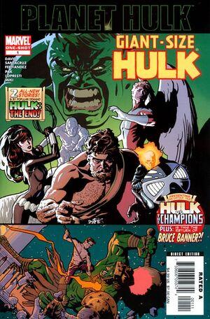 Giant-Size Hulk Vol 1 1.jpg