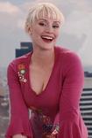 Gwendolyne Stacy (Earth-96283)