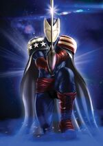 Helmut Zemo (Earth-616) from Marvel Legends promotional artwork 001.jpg