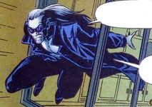 Henry Sage (Earth-616)