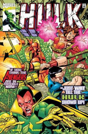 Hulk Vol 1 7.jpg