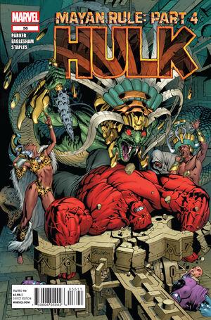 Hulk Vol 2 56.jpg