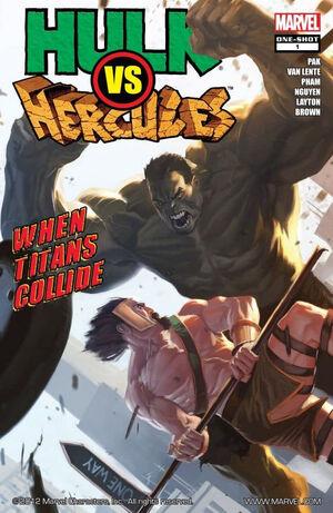 Hulk vs Hercules Vol 1 1.jpg