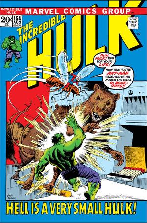 Incredible Hulk Vol 1 154.jpg