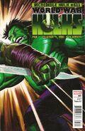 Incredible Hulk Vol 1 611
