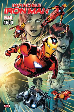 Invincible Iron Man Vol 1 600.jpg