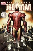 Iron Man Vol 3 82