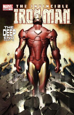 Iron Man Vol 3 82.jpg