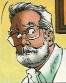 John Romita, Sr. (Earth-616) from Spider-Man Vol 1 89 001.png