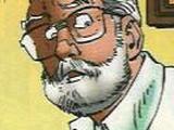 John Romita, Sr. (Earth-616)