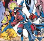 Jonathan Walker (Earth-398) from Avengers Vol 3 3 001.jpg