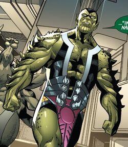 Kly'bn (Earth-616) from Incredible Hercules Vol 1 120 001.jpg
