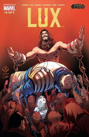 League of Legends Lux Vol 1 4.jpg