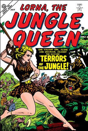 Lorna the Jungle Queen Vol 1 1.jpg