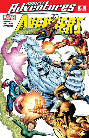 Marvel Adventures The Avengers Vol 1 6.jpg
